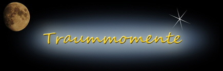 www.traummomente.at